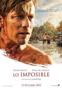 Preporučite  nam film Impossible_ver2_xlg