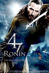 47-ronin-2