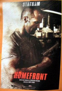 homefront-poster-001